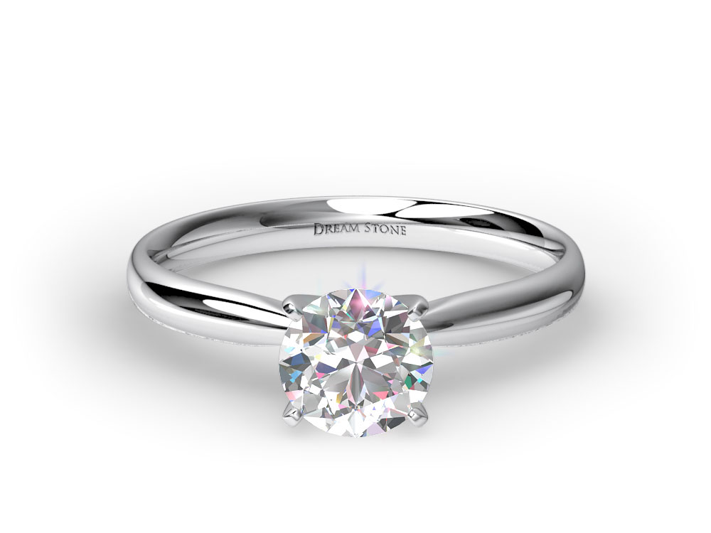 classic solitaire engagement-rings